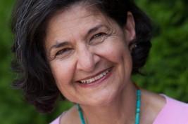 Maria LoBiondo, Storyteller
